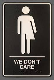 Unisex Bathroom Ideas Unisex Bathroom Signs 3 On Bathroom Within Best 25 Unisex Sign