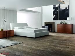 Bedroom Furniture Modern Contemporary Bedroom Furniture Modern Victorian Bedroom Furniture Large Brick