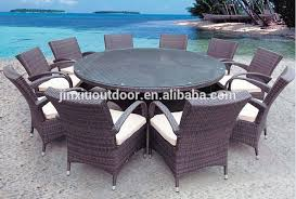 Outdoor Patio Furniture Lowes by Lowes Wicker Patio Furniture Lowes Wicker Patio Furniture