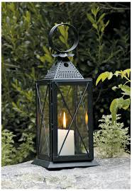 4046 best kathie s decorating with lanterns images on