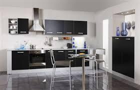 cuisine images delightful meuble 2 portes 1 tiroir 8 cuisine siena jet set