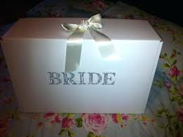wedding dress cleaning and boxing wedding dress box ostinter info
