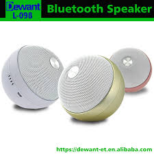 smart l with speaker micro smart speaker wholesale smart speaker suppliers alibaba