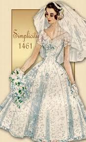 vintage wedding dress patterns weddingcafeny com