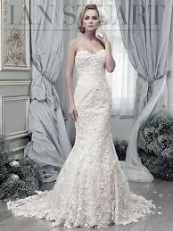 ian stuart wedding dresses papillon ian stuart
