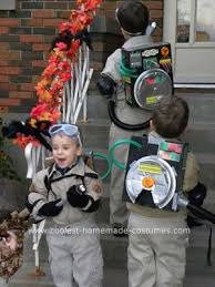 Ghostbusters Halloween Costume 25 Boy Costumes Ideas Frat Party Themes