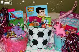 Making Gift Baskets Make Your Own Diy Easter Gift Basket For Under 20 Fun Diy