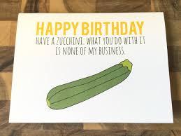 Naughty Birthday Memes - naughty birthday cards pertaining to naughty birthday cards card