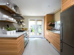 Timber Kitchen Designs Kitchen Design 2015 Extraordinary Home Design