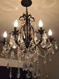 home depot chandelier light bulbs 61 most peerless home depot lighting chandeliers and ceiling l