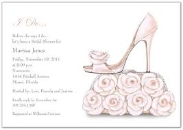 bridal shower brunch invitation wording bridal shower invitations bridal shower invitations hosted by