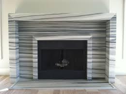 fireplaces albaugh masonry stone and tile inc