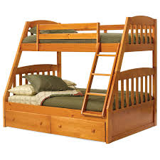 bunk beds build twin over full bunk bed paper patterns king