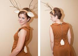Deer Halloween Costumes 45 Halloween Costumes Images Halloween Ideas