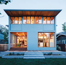 American House Design And Plans Home Design Simple American House Design U2013 Design And Planning Of
