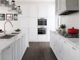 kitchen and floor decor modern interesting tiles for kitchen floor and best 25 flooring