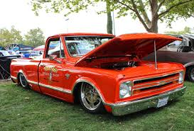 Oldride Classic Trucks Chevrolet - 1515 best wicked gm chevy trucks images on pinterest chevy