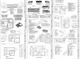 home depot floor plans jayco 5th wheel floor plans fresh bunk house plans dollhouse loft