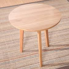Ikea Laminate Floors Furniture Foxy Furniture Ideas With Ikea Round White Table