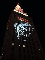 brown s day 136 best buckeyes browns images on knights scarlet