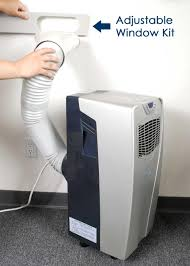 Wall Mounted Indoor Ac Unit Tips U0026 Ideas Elegant Portable Air Conditioner Lowes For Modern