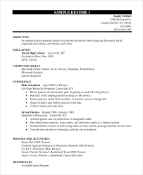 17 Ways To Make Your Resume Fit On One Page Findspark Popular Reflective Essay Writers Sites For University Essays