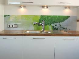 r ckwand k che ikea küche wandpaneele glas fastarticlemarketing us