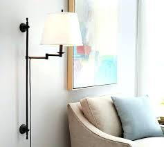 plug in wall lights for bedroom bedroom wall sconces plug in wall sconce for bedroom fresh bedroom