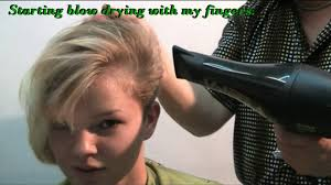 theo knoop new hair today jacky go s short step 2 bob to a symetric theo knoop 2010