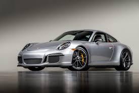 porsche 911 r interior 2016 porsche 911r