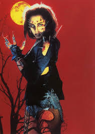 spirit halloween returns return of the living dead 3 julie google search future tattoo