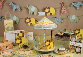 jungle baby shower ideas baby shower jungle theme centerpieces home party theme ideas