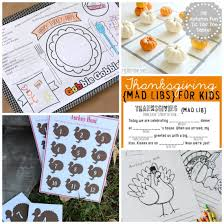kid friendly thanksgiving crafts the ultimate thanksgiving ideas collection endlessly inspired