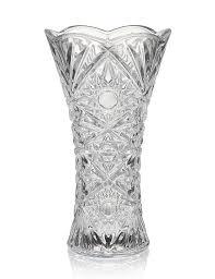 Bulk Bud Vases Wreaths Amusing Buy Glass Vases Online Flower Vases With Flowers
