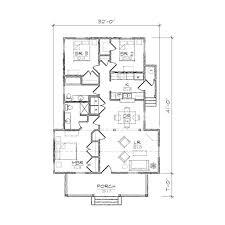 Floor Plan Cottage by Cottage Floor Plans Houses Flooring Picture Ideas Blogule