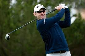 Golf Caddy Resume Gallacher Tees Off New Alliance With East Kilbride Caddie