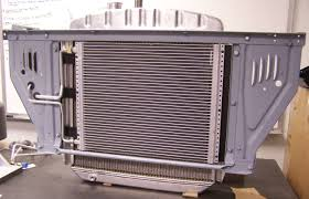 ac u0026 heater system 1955 57 chevy truck cap 9105 ebay