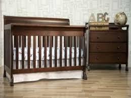 Davinci Kalani 4 In 1 Convertible Crib Davinci Kalani 4 In 1 Convertible Crib And Changer Combo Foter