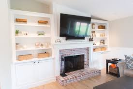 carpenter home remodel public house creative