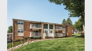 northwood apartments for rent in north plainfield nj forrent com