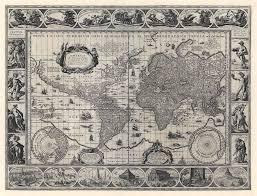 Map Og Haft