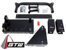 yamaha lift kits for g1 g2 g9 g14 g16 g19 g22 g29 drive