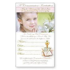 holy communion invitations holy communion invitations jems