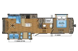 Jayco Eagle Floor Plans by Voyager Rv Centre New Rvs Class A Class C 5th Wheels Trailers