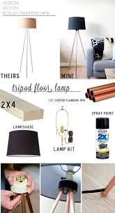 25 diy ideas for cheap and home decor sky rye design
