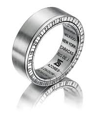 wedding bands world 14 best unique wedding bands images on rings men