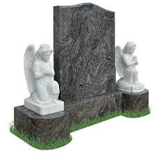 marble headstones childrens headstones gravestones