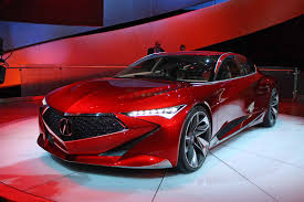 acura rlx 2018 price fast car top speed specification engine