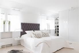 white home decor interior black and white home decor creates instant flair