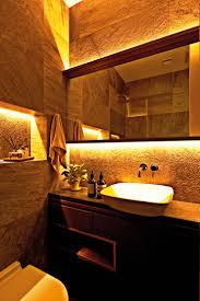 Resort Style Bathroom Pinterest Resort Style Toilet And - Resort bathroom design